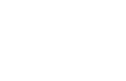 Book a Bike rentals in bangalore